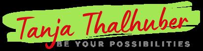 Tanja Thalhuber